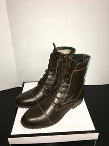 New Ladies Dress Boots