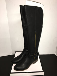 Ladies High Boots - 14