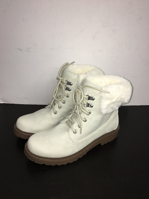 New Designer Ladies Winter Boots