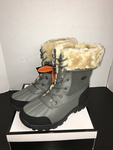 Ladies Lugz Winter Boots
