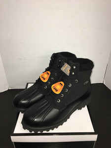 New Men Lugz Winter Boots
