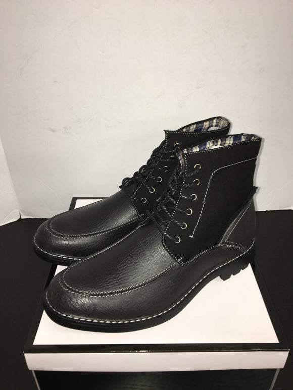 New Men Winter Dress Boots
