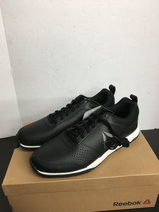 New Reebok Men Sneakers