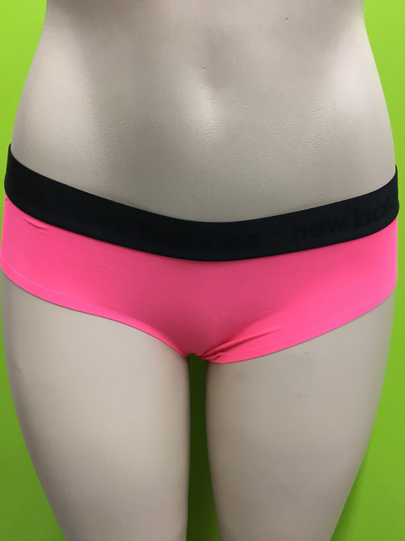 New Balance Ladies Panties Pack - 3