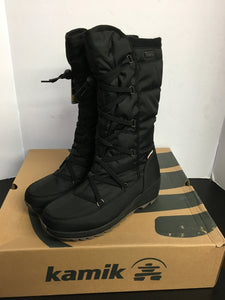 New Women Kamik Winter Boots