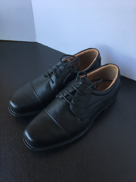 New Men Boulevard Club Dress Shoes