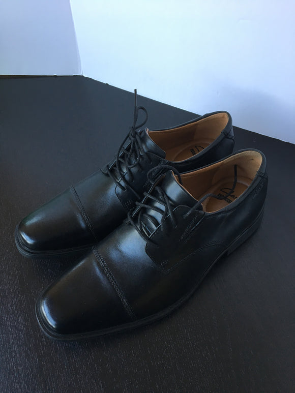 Clark's Men Dress Shoes