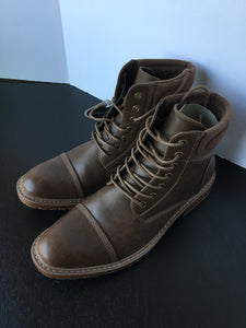 Perry Ellis Classic Men Boots