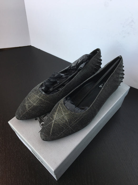 New Vaneli Women Party Shoes