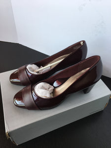 New Ladies Soft Style Dress Shoes