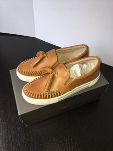 Classy Vince Camuto Women Casual Summer Shoes