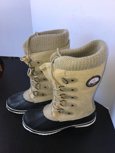 New Ladies Kamik Winter Boots
