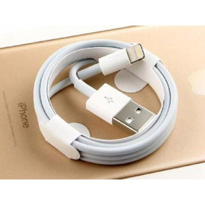 NEW Genuine Apple Lighting / Charge Cable