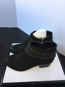 New Women Ankle Boots - 4