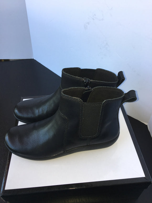 New Women Ankle Boots - 6