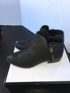 New Women Ankle Boots - 2
