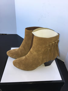 Women Ankle Boots - 8