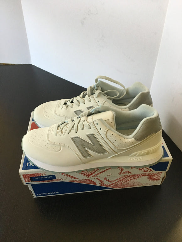New Men Sneaker By New Balance