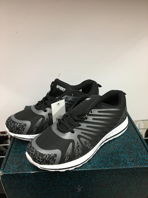 New Men Sneakers - 5