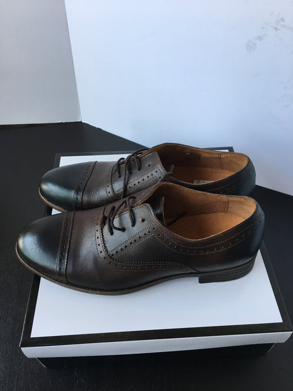 New Men Dress Shoes by Robert Wayne