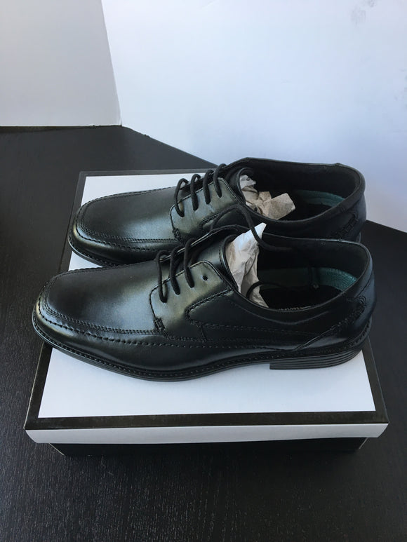 New Men Dress Shoes by Unlisted