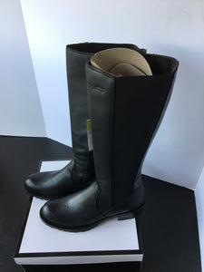 Ladies High Boots - 4