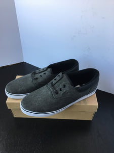 New Men Casual Shoes - 5
