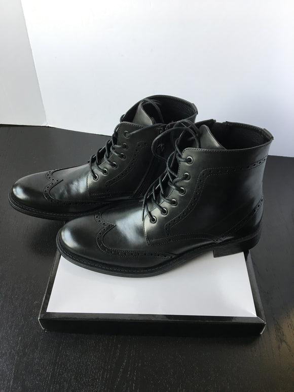 Classic Men Dress Boot