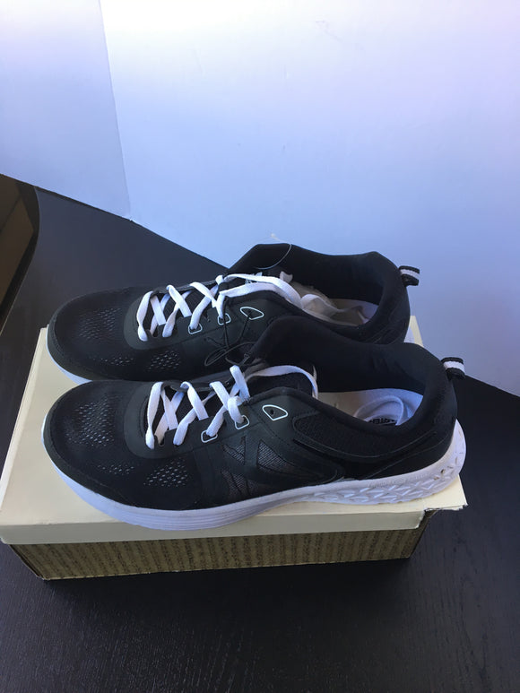 New Men Sneakers - 3
