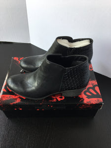 New Women BCBG Ankle Boots