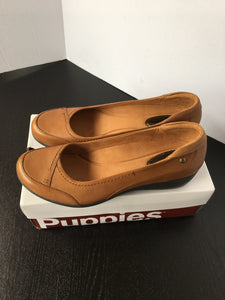 New Ladies Hush Puppies Casual Shoes