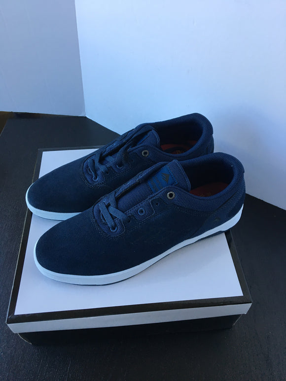 New Men Emerica Casual Shoes