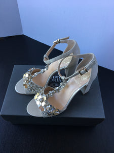 Ladies Vince Camuto Party Shoes