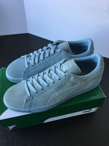 New Men Puma Sneakers