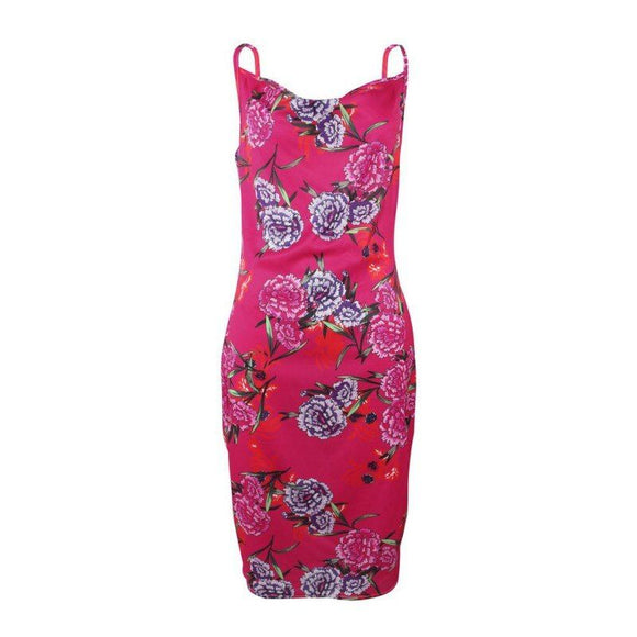 Ladies Summer Dresses 3