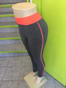 New Ladies Leggings - 4