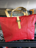 Ladies Every Day Hang Bags