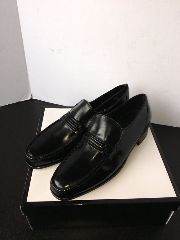 New Men Florsheim Dress Shoes