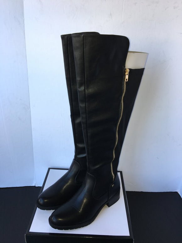 Ladies High Boots - 16