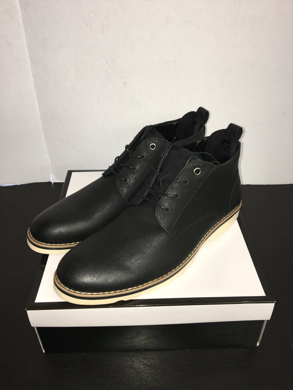 New Men Dress Shoes By Steve Madden