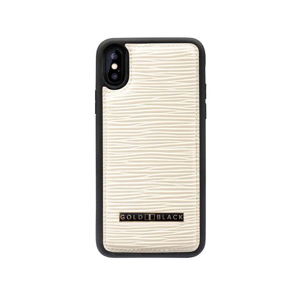 iPHONE XS CASE UNICO