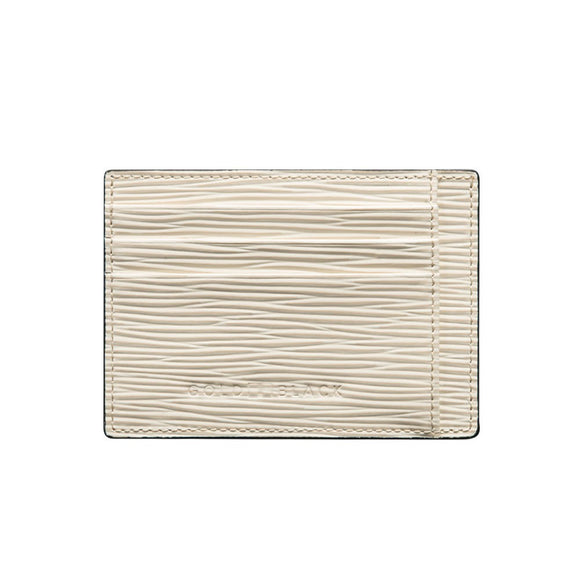 CARD HOLDER BILL UNICO WALLETS
