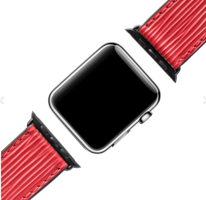 APPLE WATCH BAND UNICO