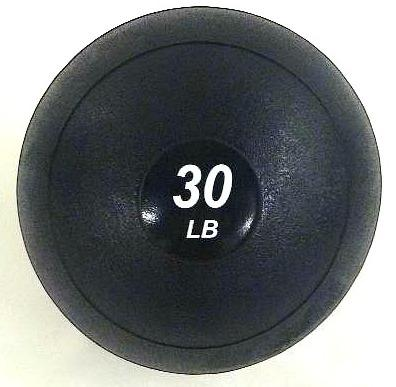 Quest Slam Ball - 30 LB (SlamBall30lb)
