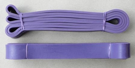 #3 A/R Resistance Bands (Pair)