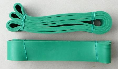 #4 A/R Resistance Bands (Pair)