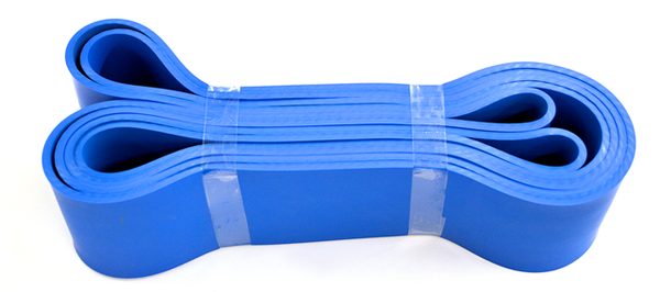 D-Band - 3 in. (Royal Blue)