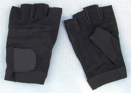 Lifting/Training Gloves