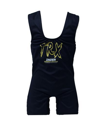 INZER Squat Suit - TRX