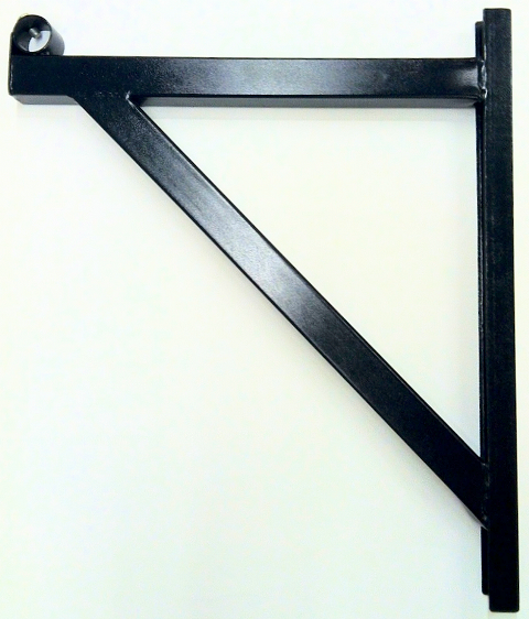 22 Inch Triangle for Pull-Up Rig